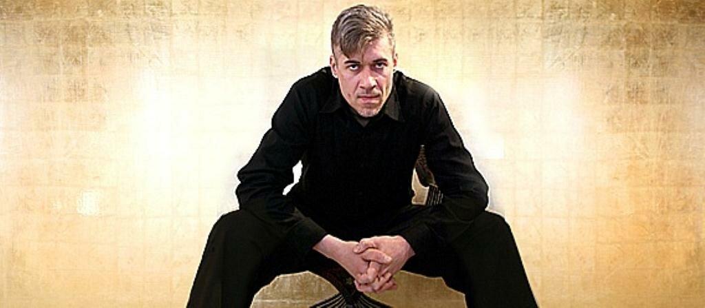 Алексей Беляев-Гинтовт, Правый Марш II, Наши люди