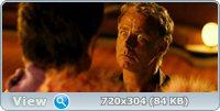 ����� ���������� �� ���� / Bienvenue a bord (2011) BDRip 1080p + HDRip