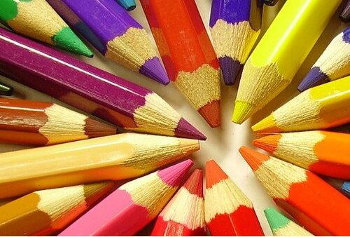 Развивающий коврик для детей, бесплатный курс, 12 уроков + бонус