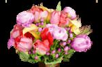 цветы (48).png