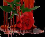 цветы (91).png