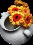 цветы (170).png
