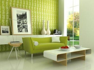 Дизайн для ремонта однокомнатной квартиры
