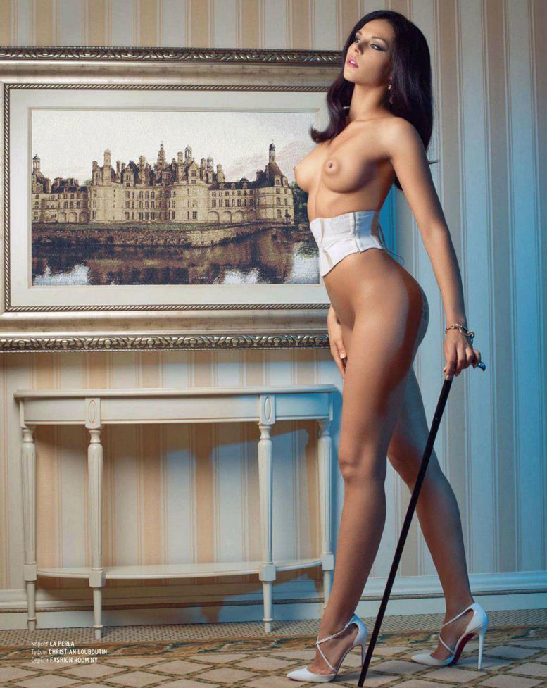 seks-erotika-striptiz-onlayn