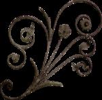 Lilas_Old-Garden_elmt (38).png