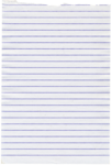 natali_school_notebookcut5.png