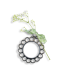 Palvinka_FlowerAdventure_cluster9sh.png