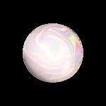 Palvinka_FlowerAdventure_bubble2.png