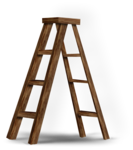 NLD Ladder sh.png