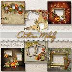 AutumnMelody_by GalinaV_QP.jpg