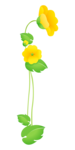 goldensun_sunnyday_element 17.png