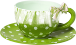 MartaD_Time_to_Tea_el (24).png