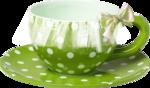 MartaD_Time_to_Tea_el (24).png