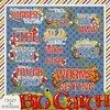 Детский мега скрап набор Big Catch Bundle 0_ac7d9_76ca2f4e_XS