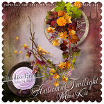 emka_AutumnTwilight_kit_preview600.jpg