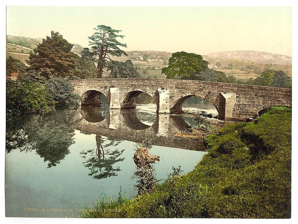 Англия в 1890 - 1900 годах - Страница 2 0_7085b_14e12ab3_orig