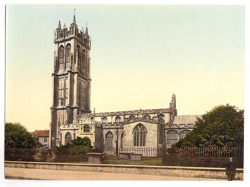 Англия в 1890 - 1900 годах - Страница 2 0_70869_cb8561f3_orig
