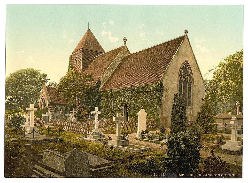 Англия в 1890 - 1900 годах - Страница 2 0_7086f_d32f82bc_orig