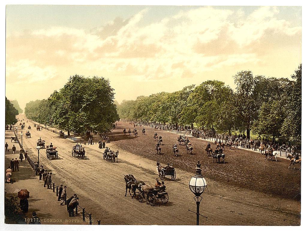 Англия в 1890 - 1900 годах - Страница 2 0_70889_fe60ecb5_orig