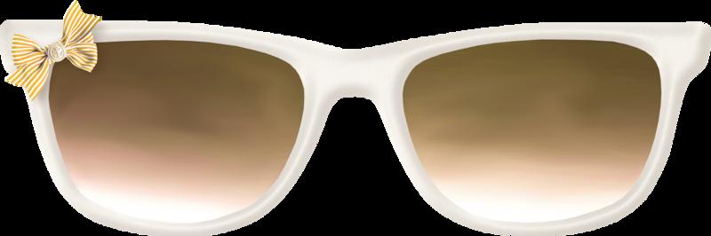 سكرابز نظارات 0_87751_1da83136_XL.