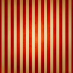 LaurieAnnHGD_P_Stripes.jpg