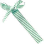 nbeaudreau_heirloomgarden_bow.png