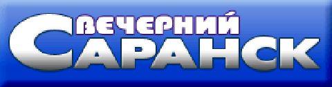 https://img-fotki.yandex.ru/get/6410/161509320.b/0_7507b_f55d002f_orig