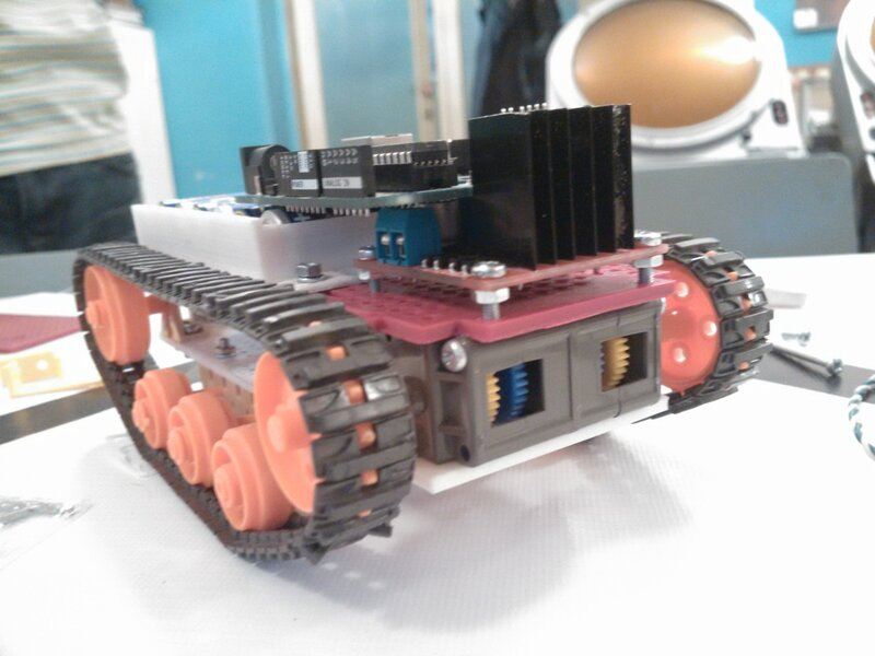 Еще танк-15.jpg