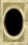 ldavi-gal-frame9.png