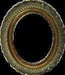ldavi-gal-frame20.png