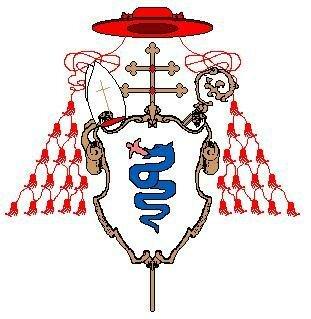 St.visconti_cardinale.JPG