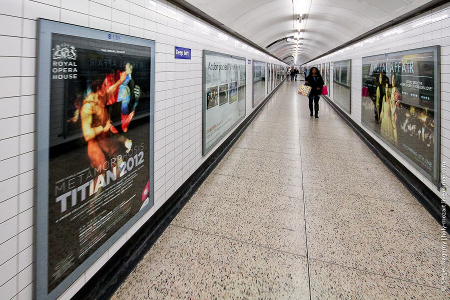 subway verses the tube train Travel information for all london tube lines: maps, timetables and fares.