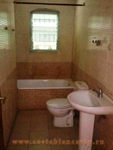 Квартира в Valencia, CostablancaVIP, Costa Blanca, квартира в Валенсии, недвижимость в Валенсии, недвижимость в Испании, недвижимость от банка, залоговая недвижимость, Коста Бланка