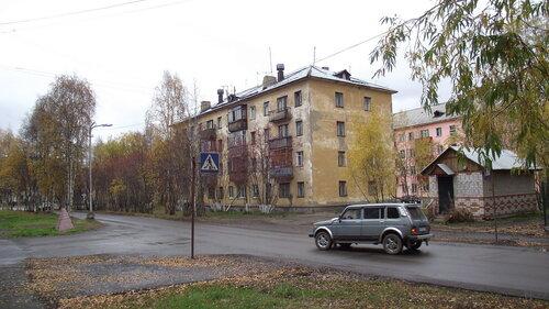 Фото города Инта №1736  Мира 4 и 4а 18.09.2012_13:13