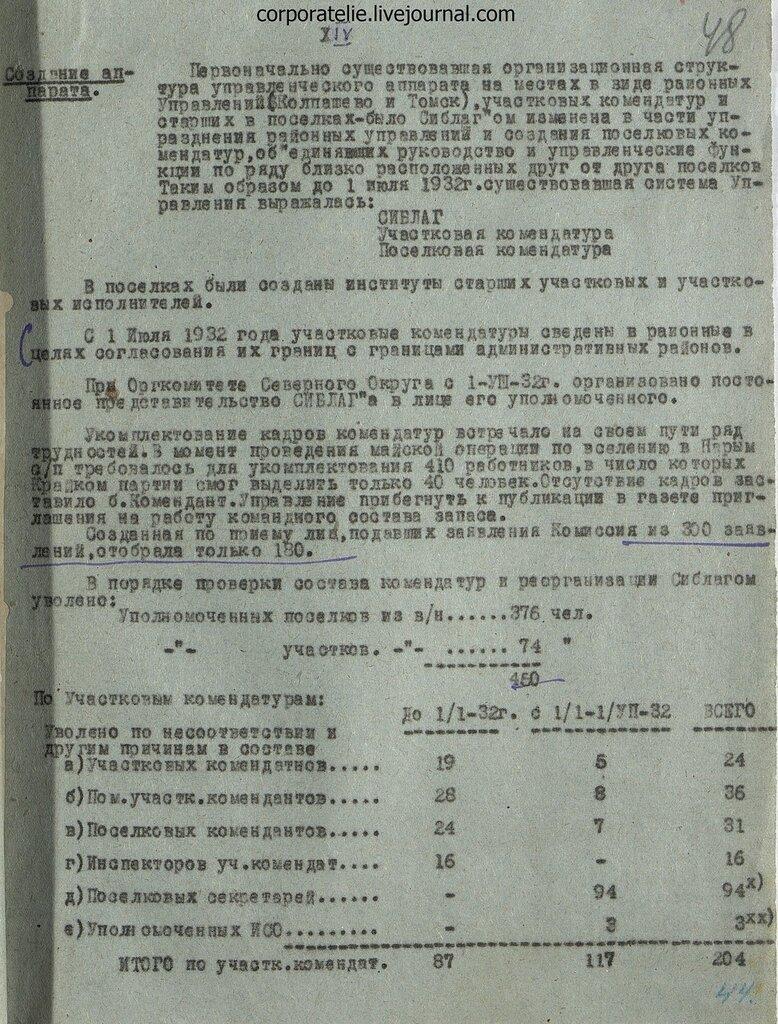 Р-47, оп.5, д.137, 048.jpg