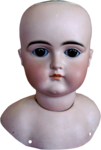 priss_strangebeauty_dollshead (Копировать).png