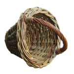 Mysterious Forest_Element_Scrap and Tubes46.png