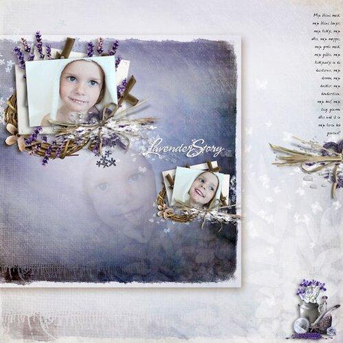 «Kimla_LavenderStory» 0_901f7_acc297dc_L