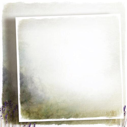 «Kimla_LavenderStory» 0_90204_8fbd6a65_L