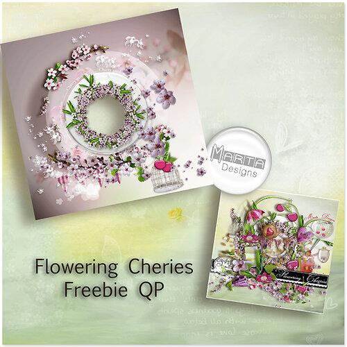 «Marta_FloweringCherries» 0_90281_5e33e9e0_L