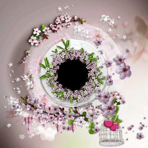 «Marta_FloweringCherries» 0_902c9_94bf7b0c_L