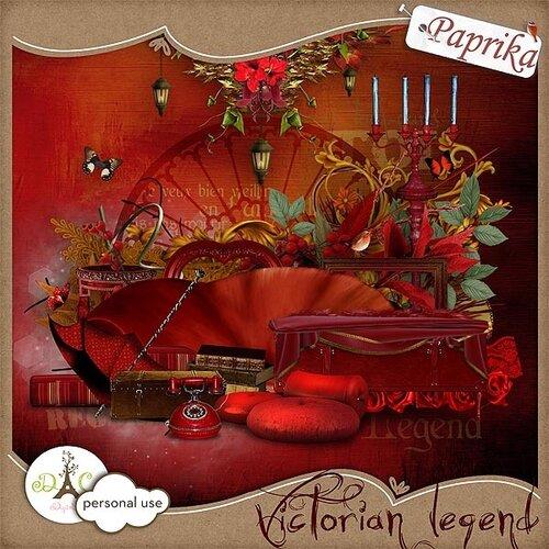 «victorian legend» 0_90860_5677f52a_L
