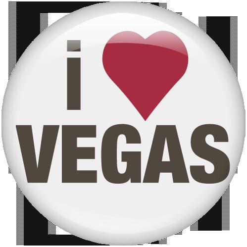 «SO_Viva Las Vegas» 0_90a8f_97e1abed_L