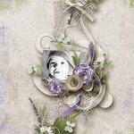 «Lavender Time» 0_90bbc_e0947073_S