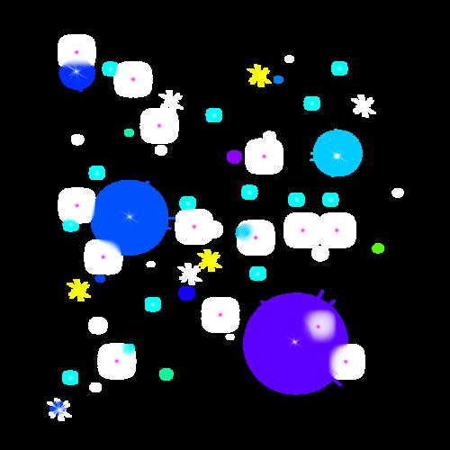 «Shining Star» 0_90d0d_3a2294a3_L