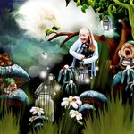 «Charming_Dwarf_Forest» 0_90fef_44d807d7_S