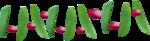 «kimla_Spring_Cooking»  0_91045_21c18e4_S