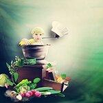 «kimla_Spring_Cooking»  0_910d6_9a5dd221_S