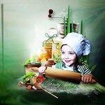 «kimla_Spring_Cooking»  0_910dc_840bd6b6_S