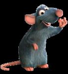 «SHT_Ratatouille» 0_9120f_ce47b3b6_S